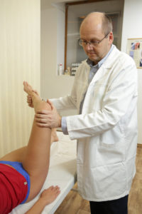hogyan lehet kezelni a láb deformáló ízületi gyulladását boka ízületi kezelés kezelése