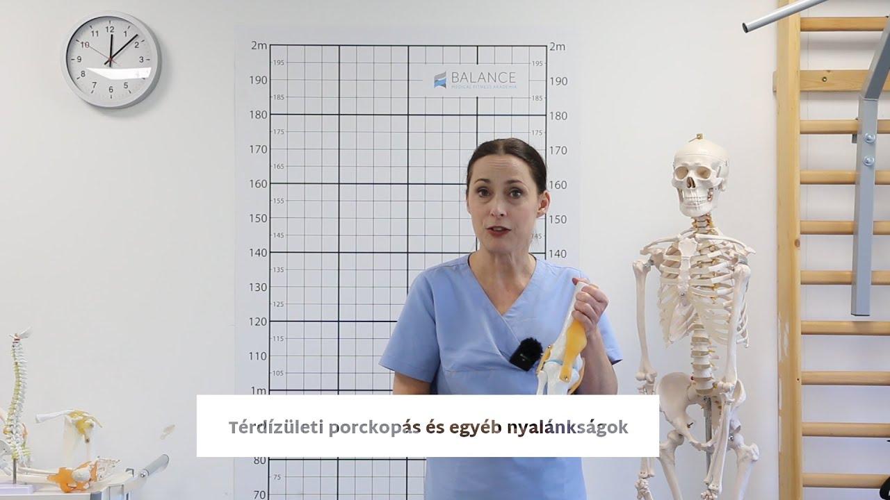 közös géllista hogyan lehet a fájdalmat enyhíteni a vállízület osteoarthrosisával