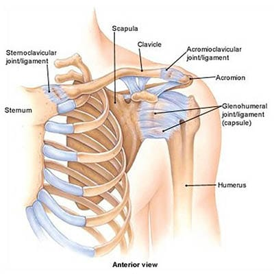 a térd artritiszének utolsó stádiuma