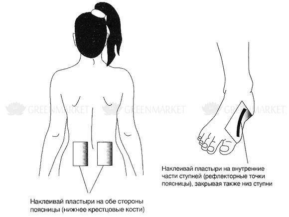 amikor a séta fáj a csípőízület kezelését a karok és a lábak ízületei fájni kezdtek