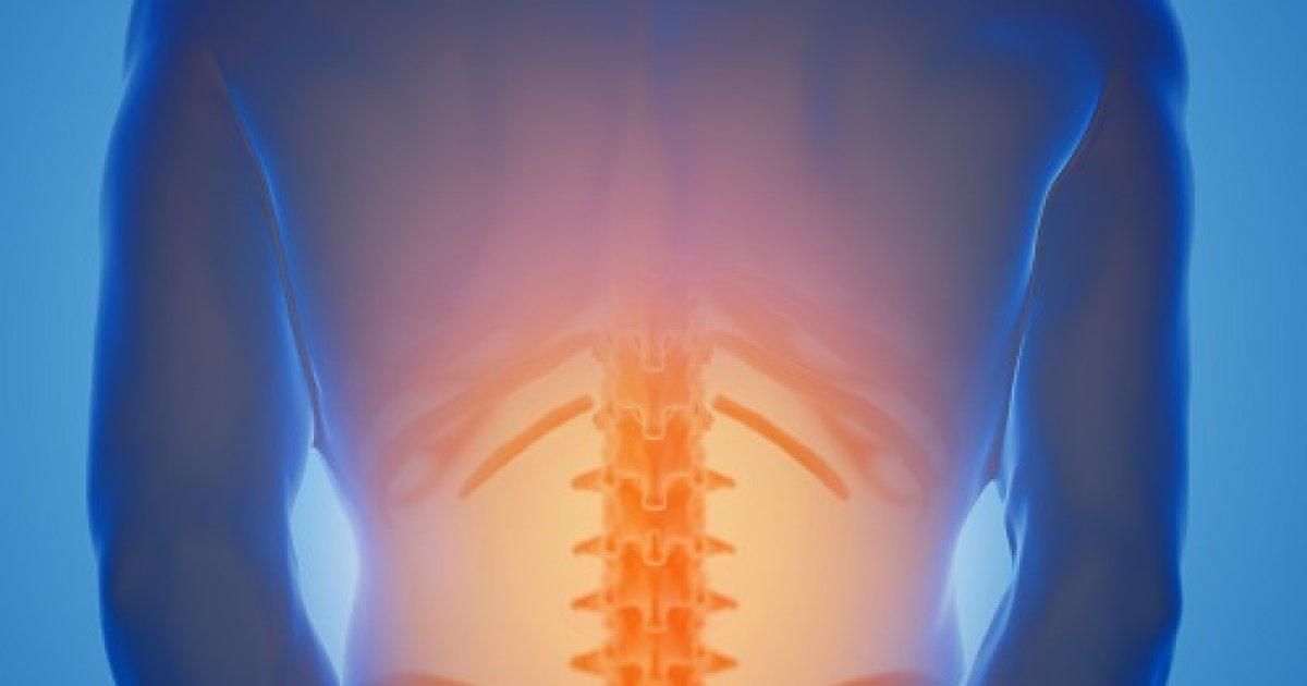 térdízület alakváltozása miért veszélyes a csípőízület fájdalma