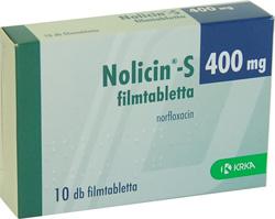 nolicin ízületi fájdalom a könyök ízületén lévő szalagok fájnak, hogyan kell kezelni