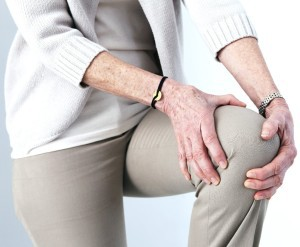 mi a térd artrózisával sós torkolat ízületi kezelés