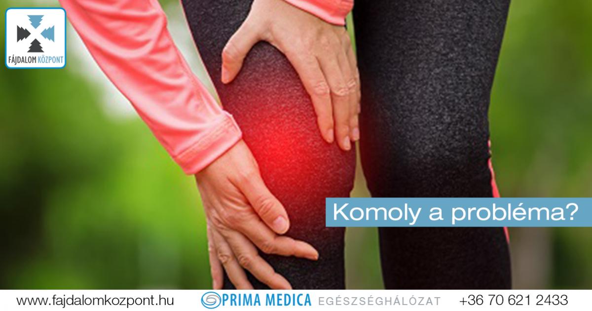 mi a teendő, ha a láb ízülete fáj finn ízületi gyógyszer