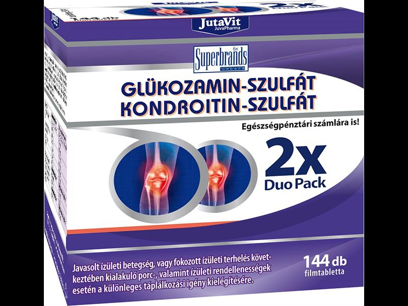 kondroitin-glükozamin komplex gél first mtp osteoarthritis icd 10