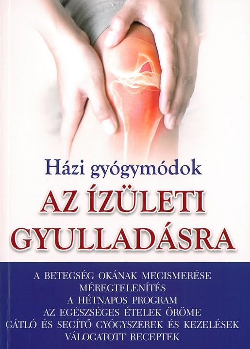 ízületi gyulladás és ízületi gyulladások gyógyszerei