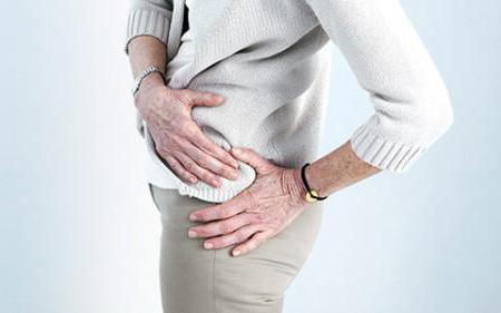 csontritkulás elleni gyógyszerek áttekintése