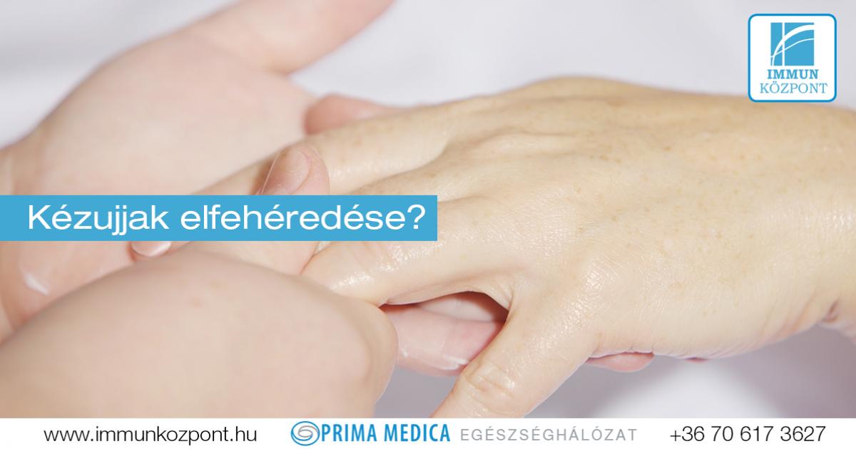 mit jelent a kötőszöveti betegség vállízület osteoarthrosis 2 fokos kezelése