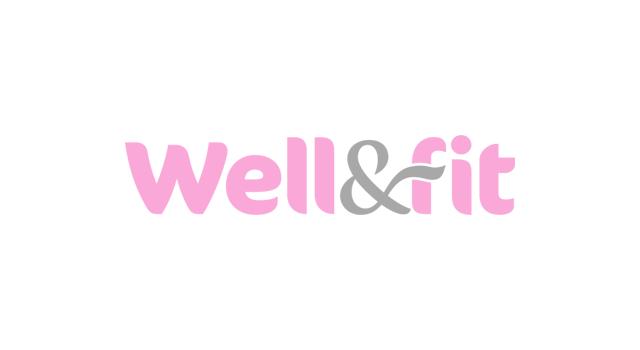 térdgyulladás enyhítése mit kell tenni, ha fáj a bokája