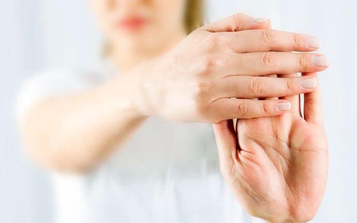 a zselatin gyógyítja az ízületi fájdalmakat ízületi fájdalom kiütés láz