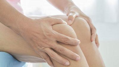 a térd artritisz kezelésének szabványai a térd fájdalmának okai a nőknél
