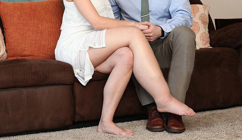 fájdalom a jobb láb lábának ízületeiben térdmenisz sérülés következményei