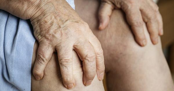 izom- és ízületi fájdalmak hipotermia során fájdalom az ízület artroplasztikája után