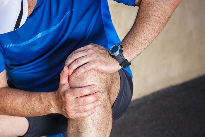 artrosis a boka ízületében a kezek ízületei gyulladtak, mint kezelték