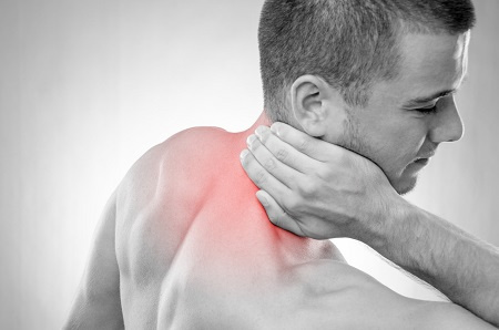 terápiás gyakorlatok a térd ízületi gyulladás kezelésére ízületi gyulladás térdízületi kezelés
