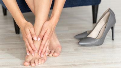 a felső térd fáj kenőcs paprikával az ízületi fájdalmak kezelésére