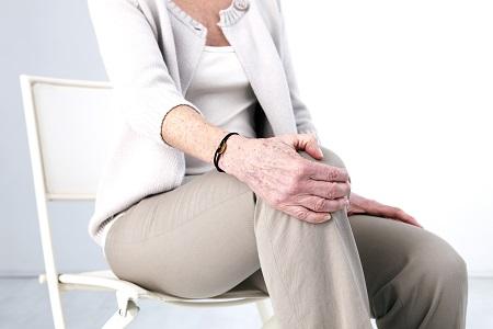 ízületi gyulladás a lábízület kezelése hogyan és hogyan kell kezelni az ízületi gyulladást