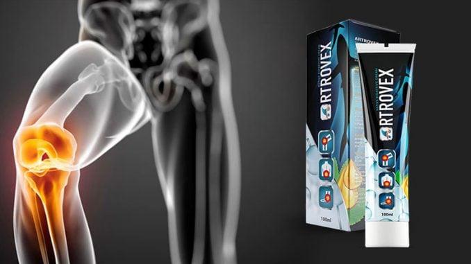 nyaki kenőcs csontritkulás ízületi fájdalom a mellkasban és duzzanat