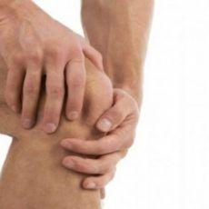 hogyan lehet csökkenteni az ízületi fájdalmakat edzés után izületi gyulladás