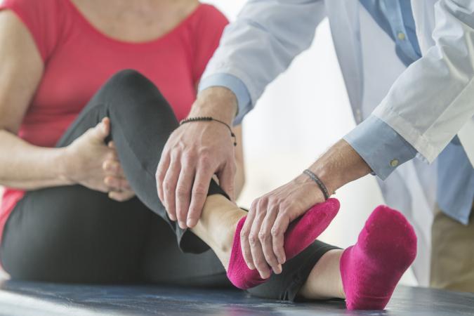 csont- és ízületi betegségek időskorban vizanna ízületi fájdalom