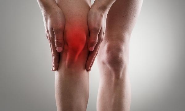 artrózis kezelése és fájdalomcsillapítása a kenőcső ujjai ízületeinek ízületi gyulladása