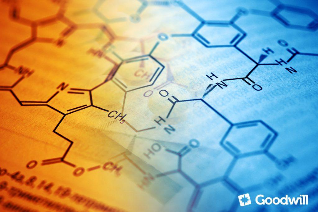 milyen gyógyszerek helyreállítják az ízületi porcot hogyan kezeljük a könyökízület oldalsó epicondylitisét