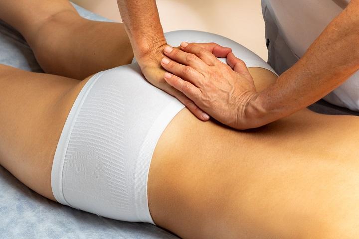 a lábízület fájdalmának kezelése szezám olaj ízületi fájdalmak kezelésére