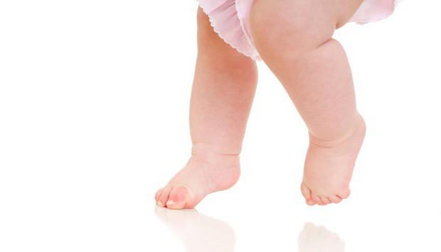 fájdalom a bal láb lábának ízületében hogyan gyógyítható az ízületek kezelése