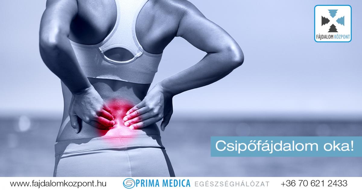 ízületi fájdalom és magnézium a nyaki-váll artrózis kezelése