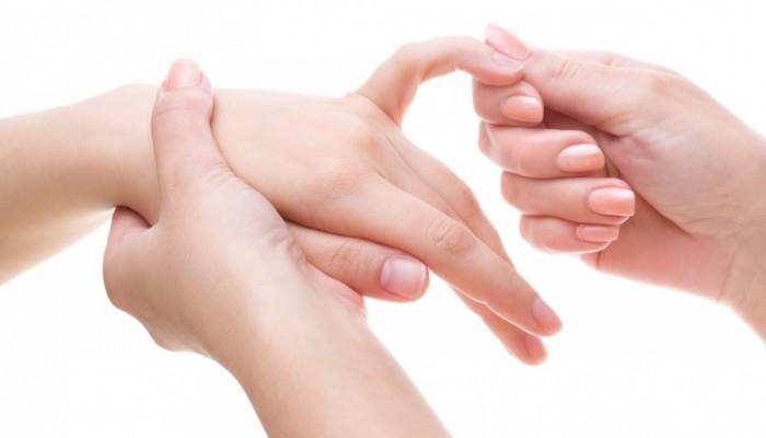 A kézízületek vitaminjai fájnak, Bejelentkezés