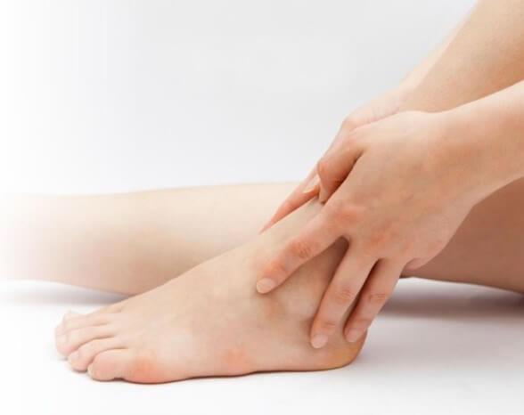 Boka duzzanat fájdalom nélkül kezelést okoz
