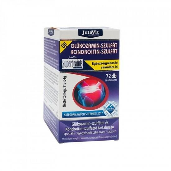 glükozamin kondroitin tabletta összetétele ár arthrosis kezelés fóruma