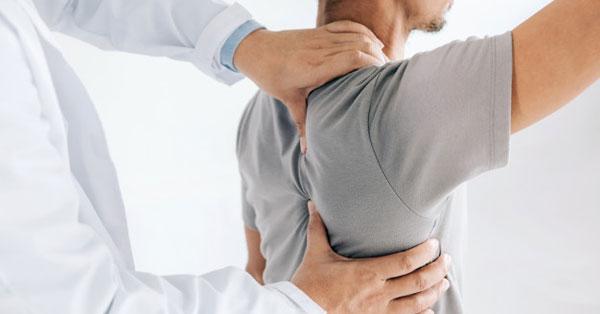 melyik gyógyszer hatékony ízületi fájdalmak esetén