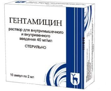 ibuprofen a csípőízület fájdalma miatt