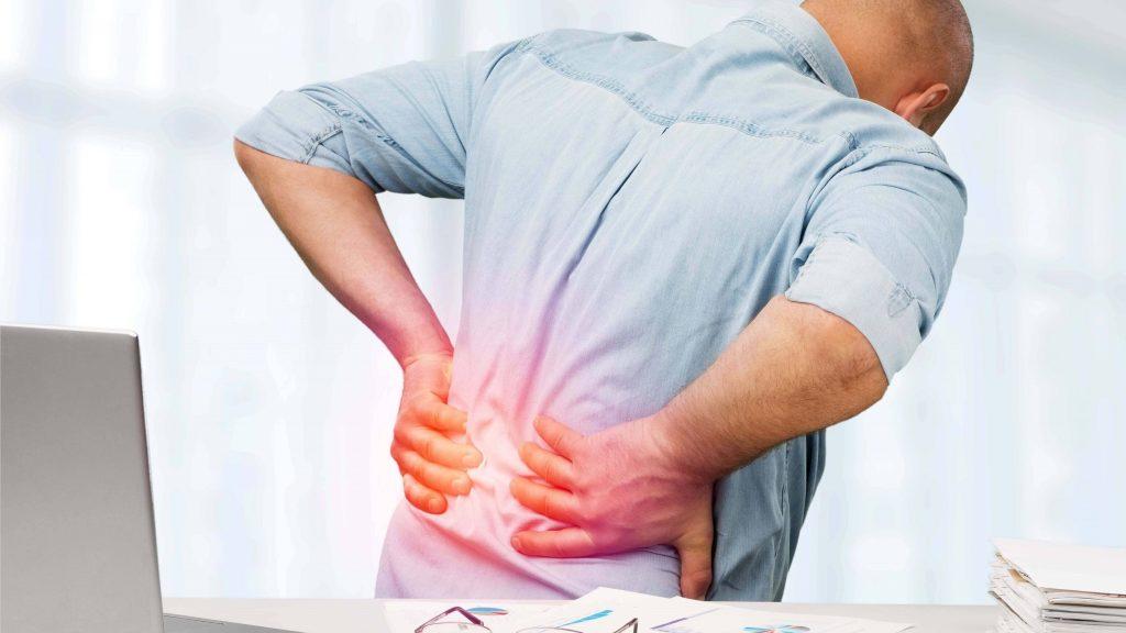 a váll neuralgia komplex kezelése clavicularis arthrosis