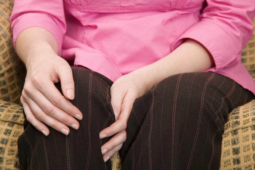 ízületi fájdalom alultápláltsággal