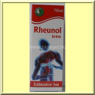 vásároljon kondroitin tablettákat glükózaminnal