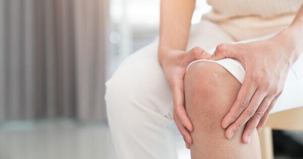 fájdalom a könyök ízületének kötőelemei térd artrózis. kezelés