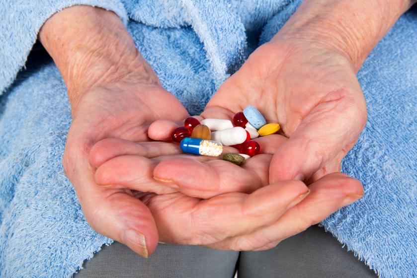 ízületek szteroid gyulladáscsökkentő gyógyszerei