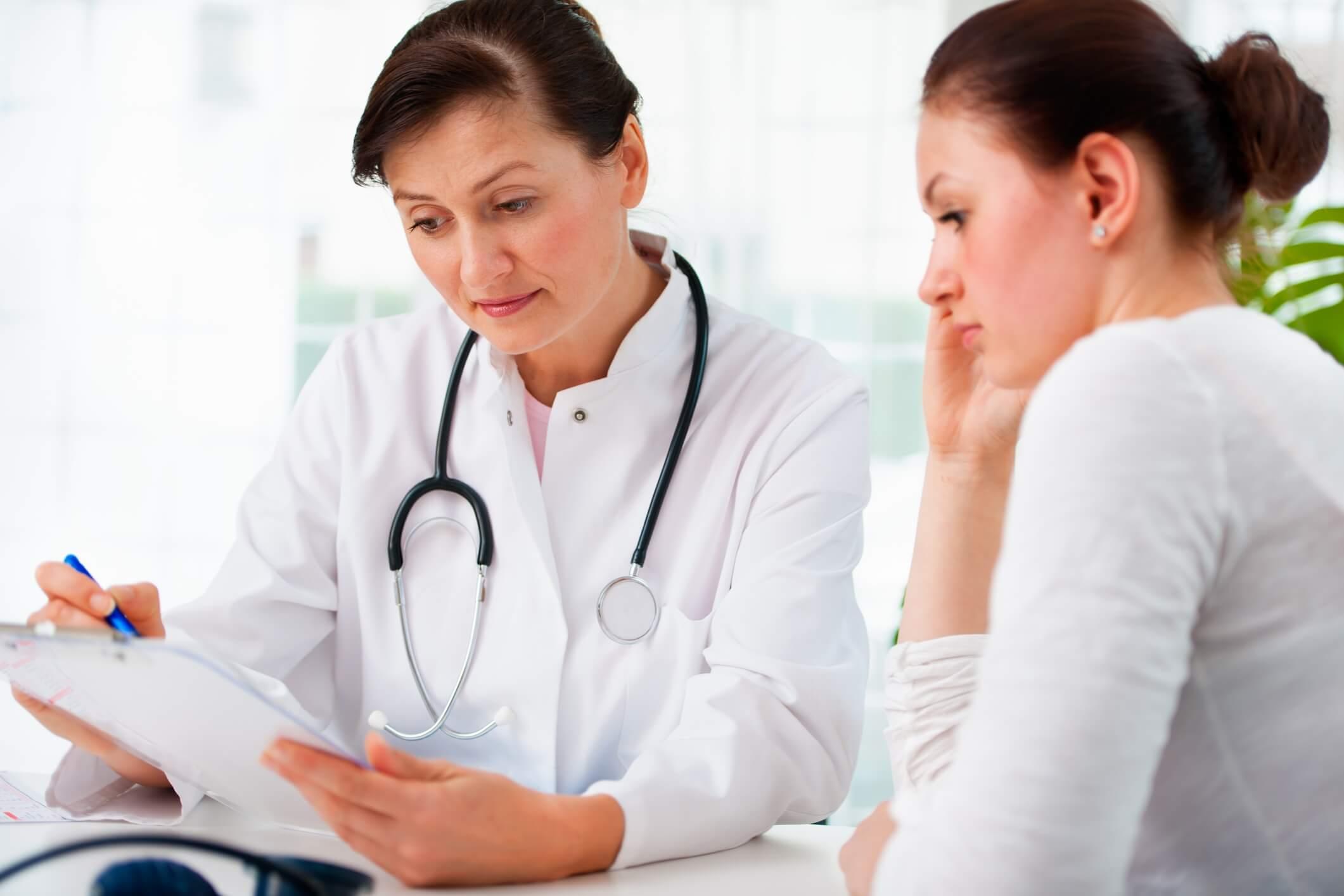 térdgyulladás-áttekintések