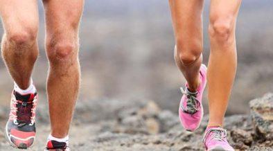 izomfájdalom a térd hátán