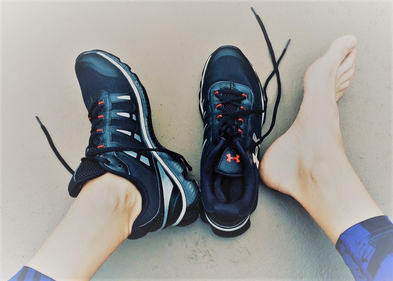 Futókat érintő lábfájdalmak és kezelésük