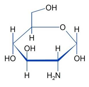 kondroitin és glükozamin besorolás otthoni artróziskezelő készülék