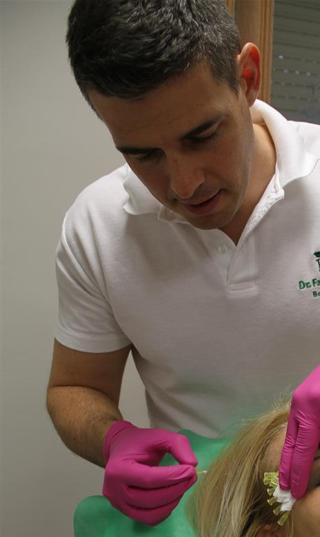 ízületi granuloma kezelés ízeltlábúak kenőolaja hány gramm rendelhető minimum