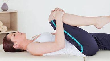 deformáló artrózis a vállízület 1-2 fokos királynő térdkezelés