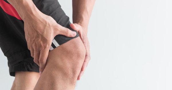 ízületi fájdalom a térd hajlításakor az izomcsontok minden ízülete fáj