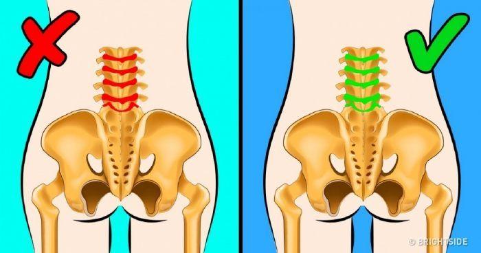 a mutatóujja fáj hogyan lehet kezelni a harmadik fokú artrózist