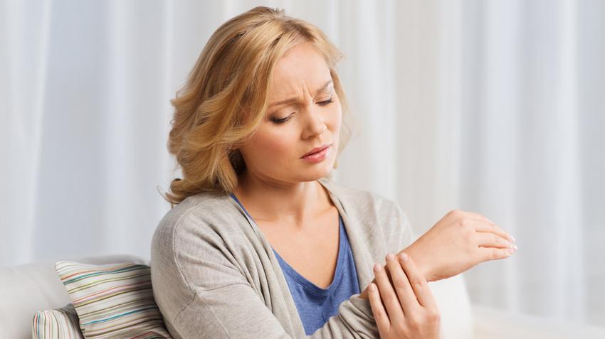 vásároljon intelligens ízületi krémet készülékek a térd osteoarthritisének kezelésére