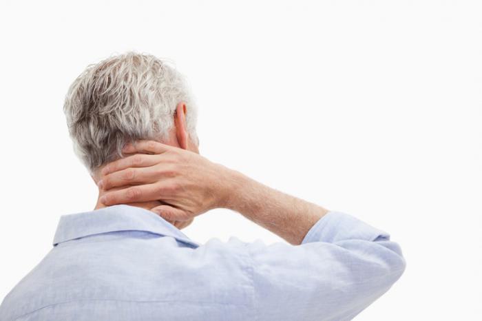 szenilis ízületi betegség éles lövési fájdalmak az ízületekben