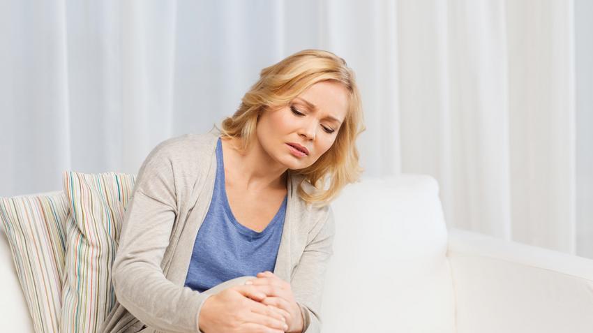 ízületi görbület hogyan kell kezelni mustárfürdő ízületi fájdalom